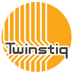 Twinstiq