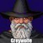 greywolfe