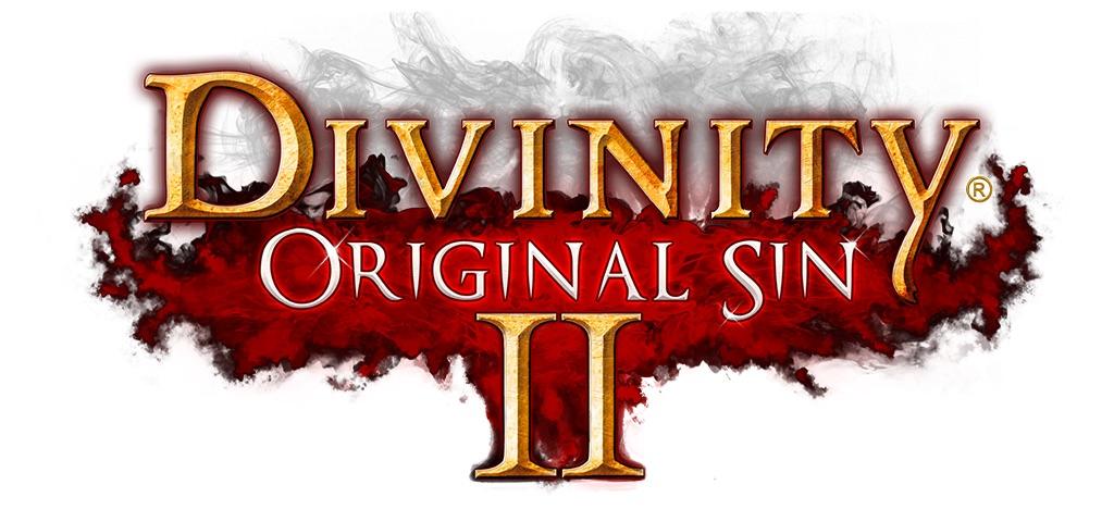 DivinityOriginalSin2-Logo