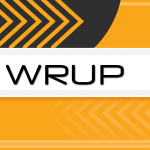 Motorsport WRUP