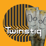 Twinstiq Podcast, Ep 31
