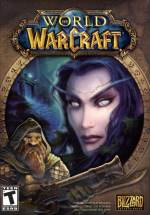Flying, Mining, Fighting, Exploring, Teaming up to kill world bosses, Role play, Moonguard, Ganking, Stranglethorn Vale.  All of this could be yours for the low, low price of a box and a subscription.