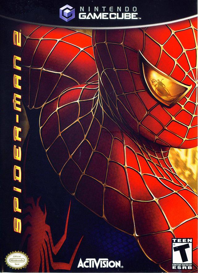 gc_spiderman_2_p_paby2f