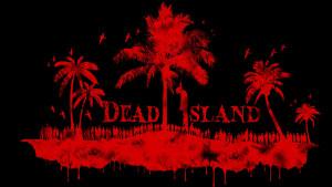 dead_island_by_colombian305-d3eqb4z