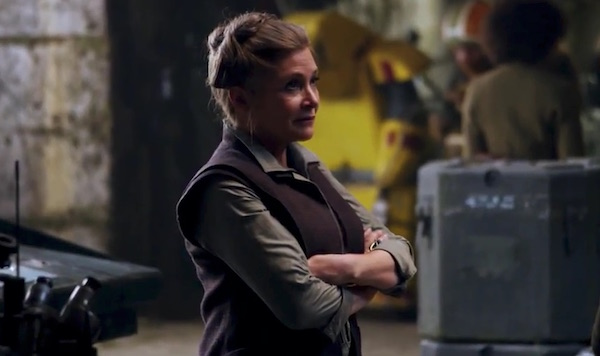 Carrie-Fisher-in-SW-2015-trailer