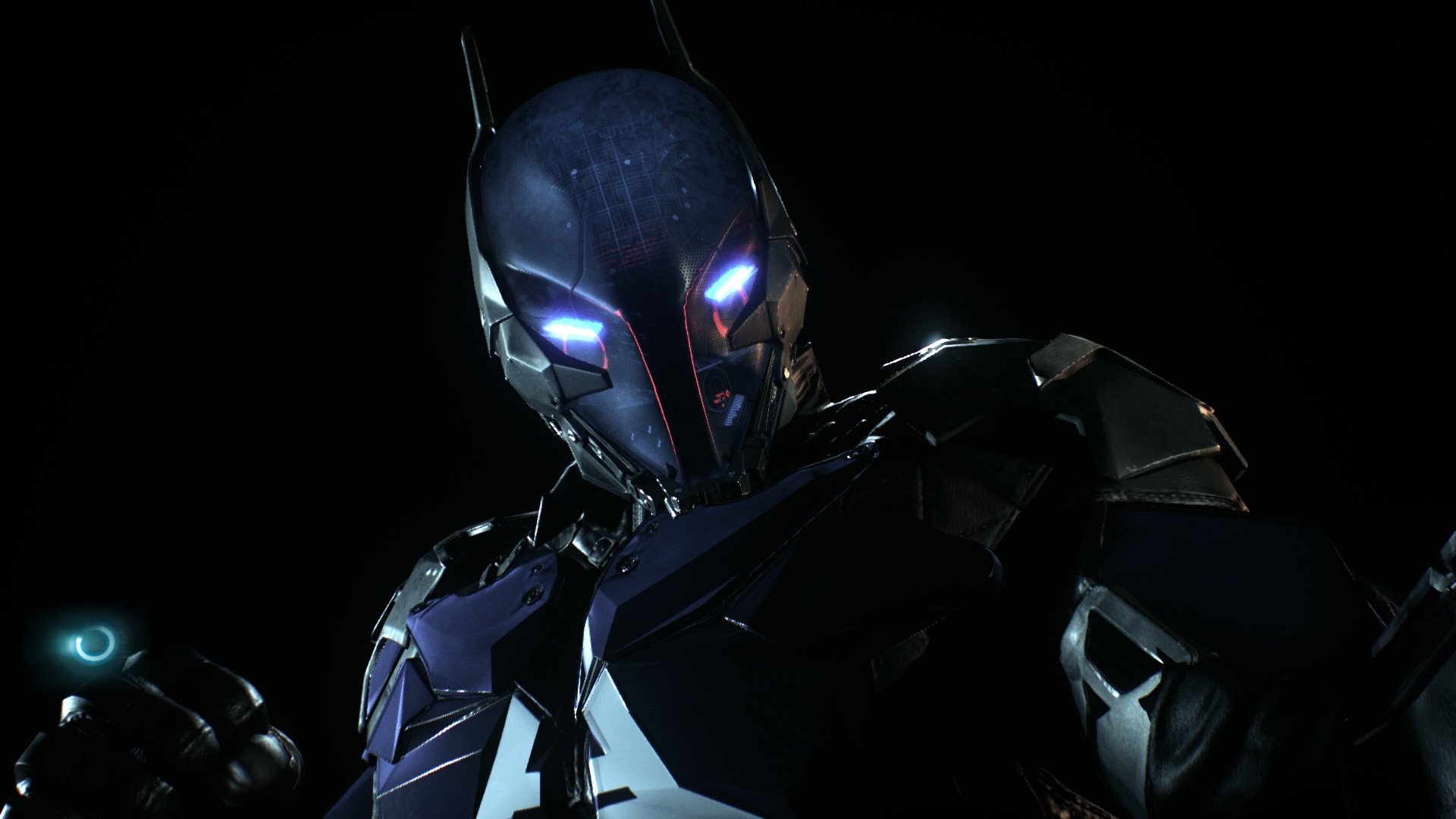 batman_arkham_knight-3129229