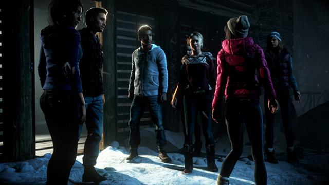 until-dawn-could-be-playstation-s-best-interactive-experience-because-it-knows-it...-1117455
