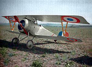 Nieuport_23_C.1_(colour)