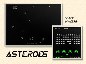 asteroids_andspace_invaders