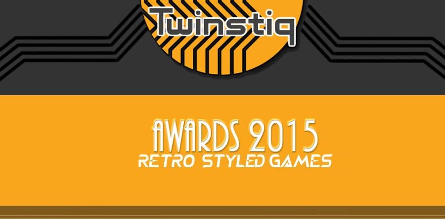 retro_style_games