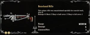rifle_edit