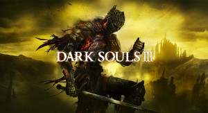 Death runs, praising the sun, ridiculously difficult bosses, Dark Souls has all of these things and a story that doesn't automatically give itself away. Let's hope the third game lives up to the promise of it's predecessors.