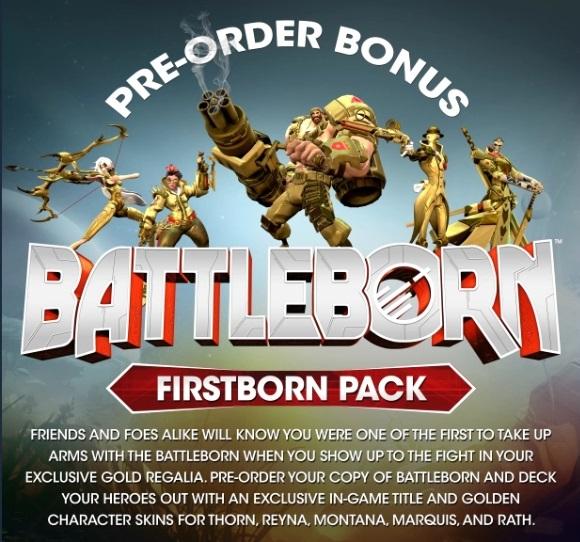 pre_order_BB
