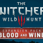 Witcher 3: Blood and Wine – Goodbye is Spectacular: A Review From Scroo