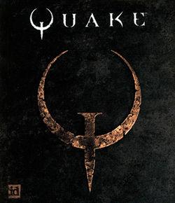 250px-Quake1cover