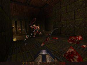 Quake_640_480