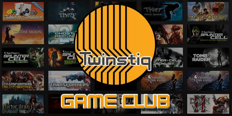 TWIN_CLUB