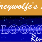 Loom Review:  Unfinished Symphony