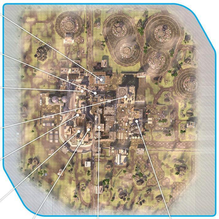 titanfall-guide-maps-thumb-715x715