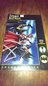 spawn-batman