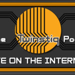 The Twinstiq Podcast Episode 45: Hello Games – Goodbye Games