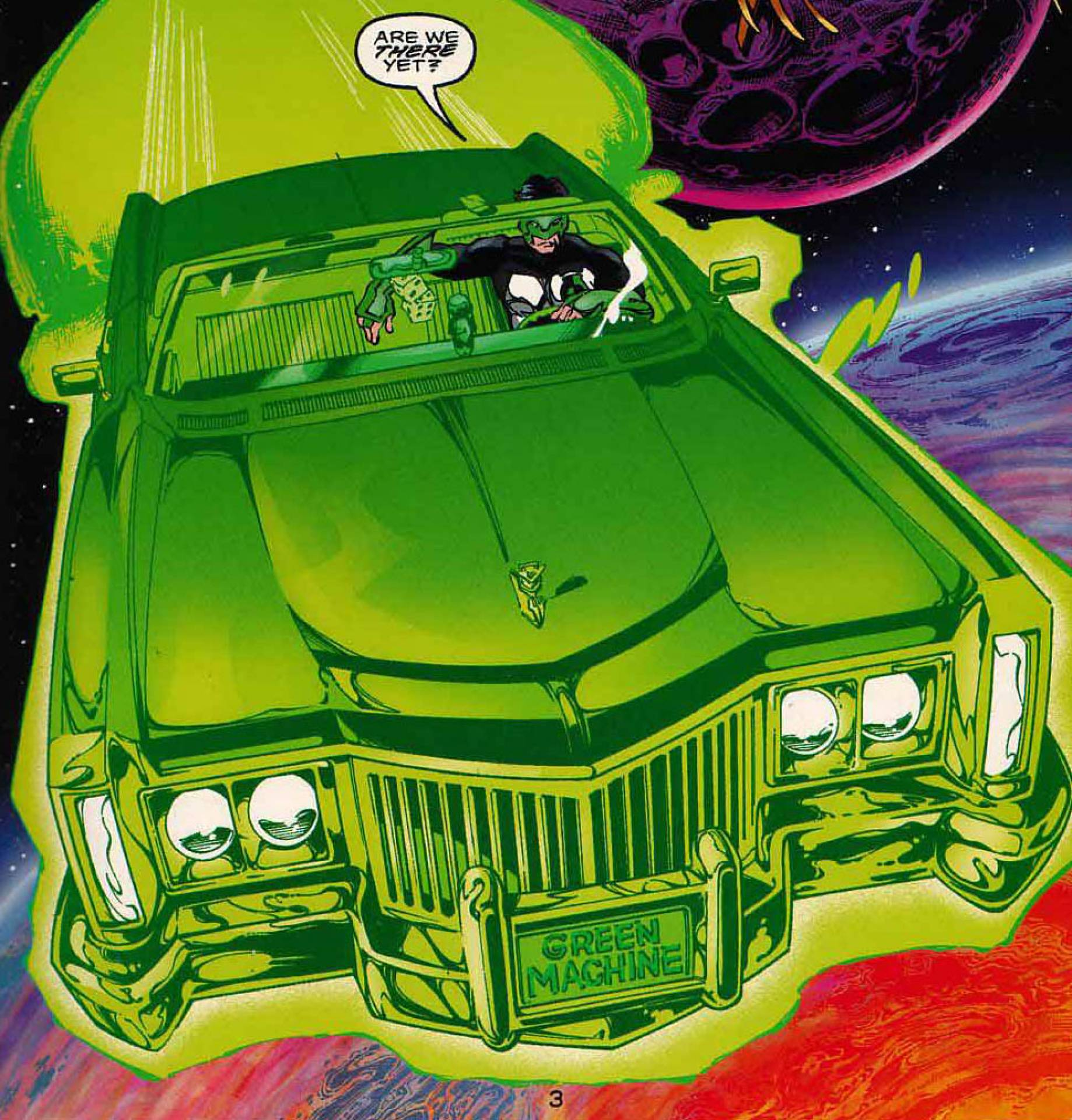 1450618-green_lantern_the_new_corps_1_page_05_image_0001b