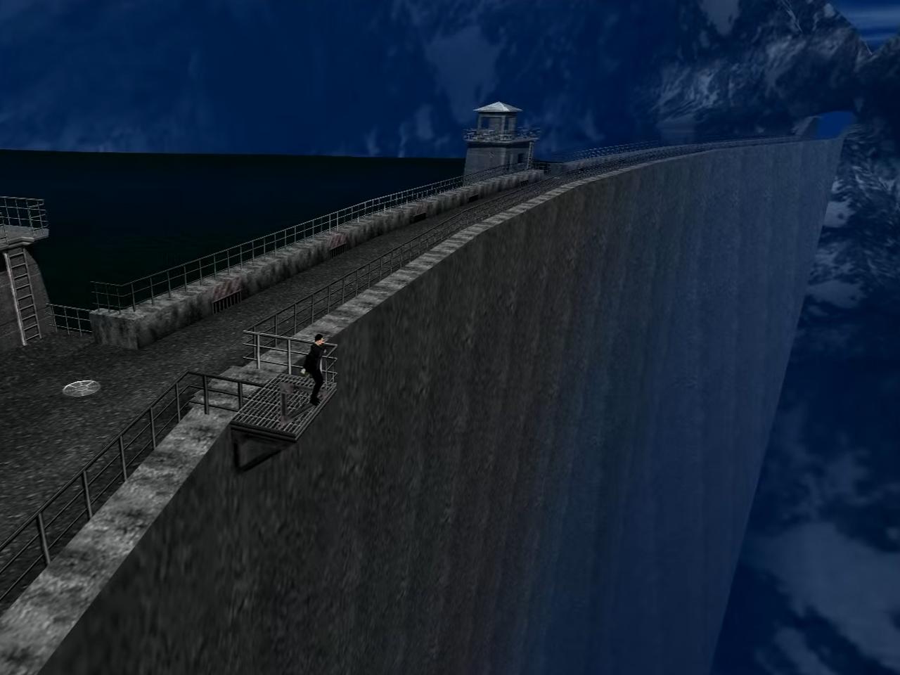 g-007-dam-jump