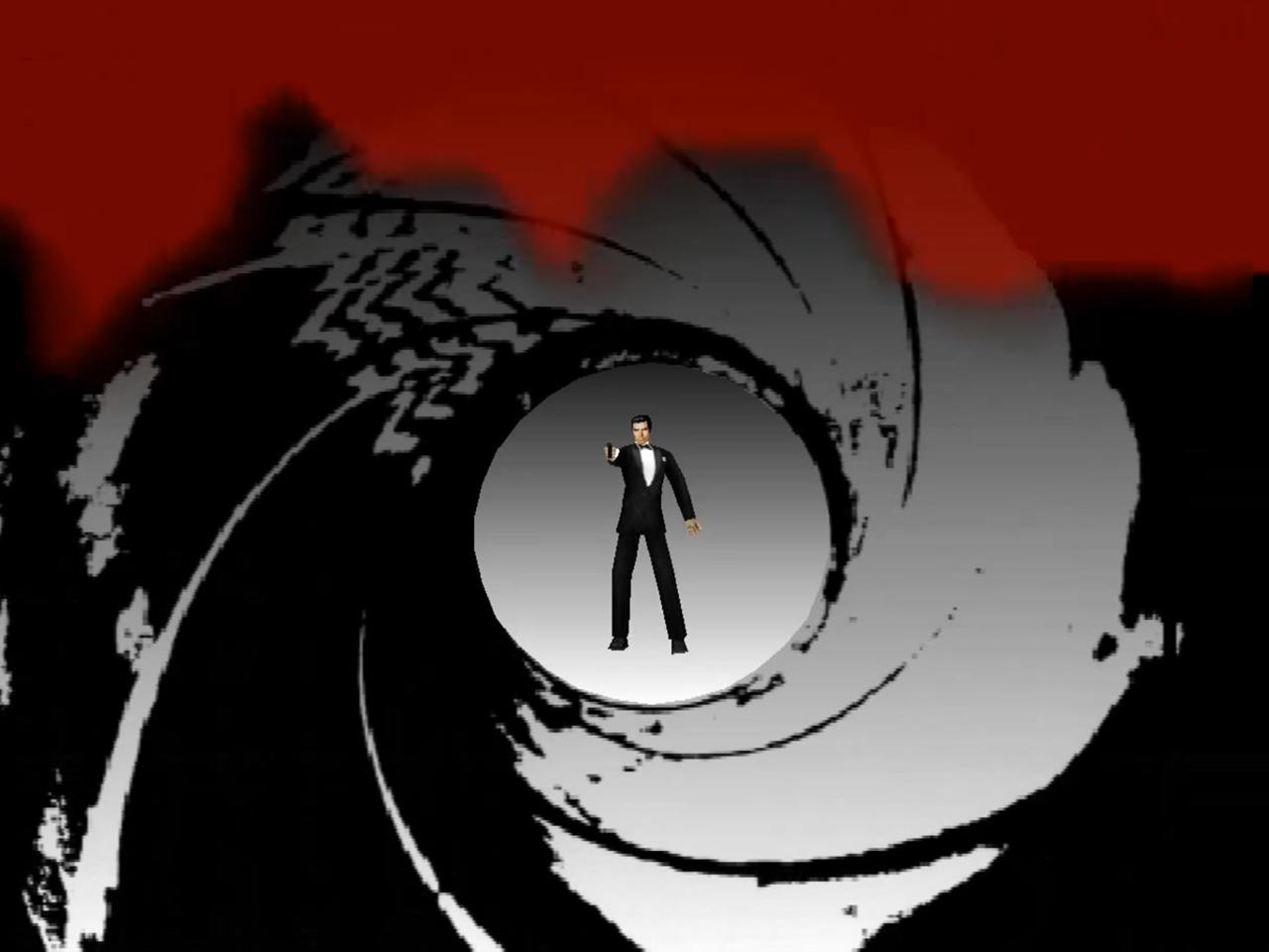 g-007-gun-barrel