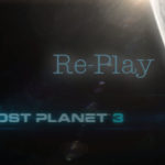 I Re-Played Lost Planet 3 from 2013: A Review From Scroo