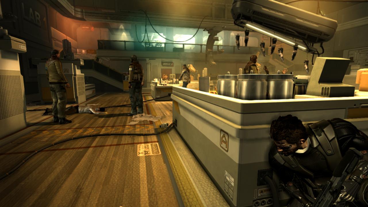 2011-09-06-deus ex-DXHR_screenshot_Adamstealthcover