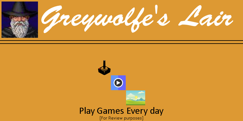 play_games_everyday