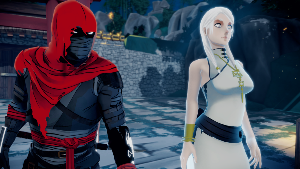 aragami-screenshot_04