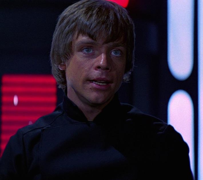 EPVI_Luke_Am_A_Jedi