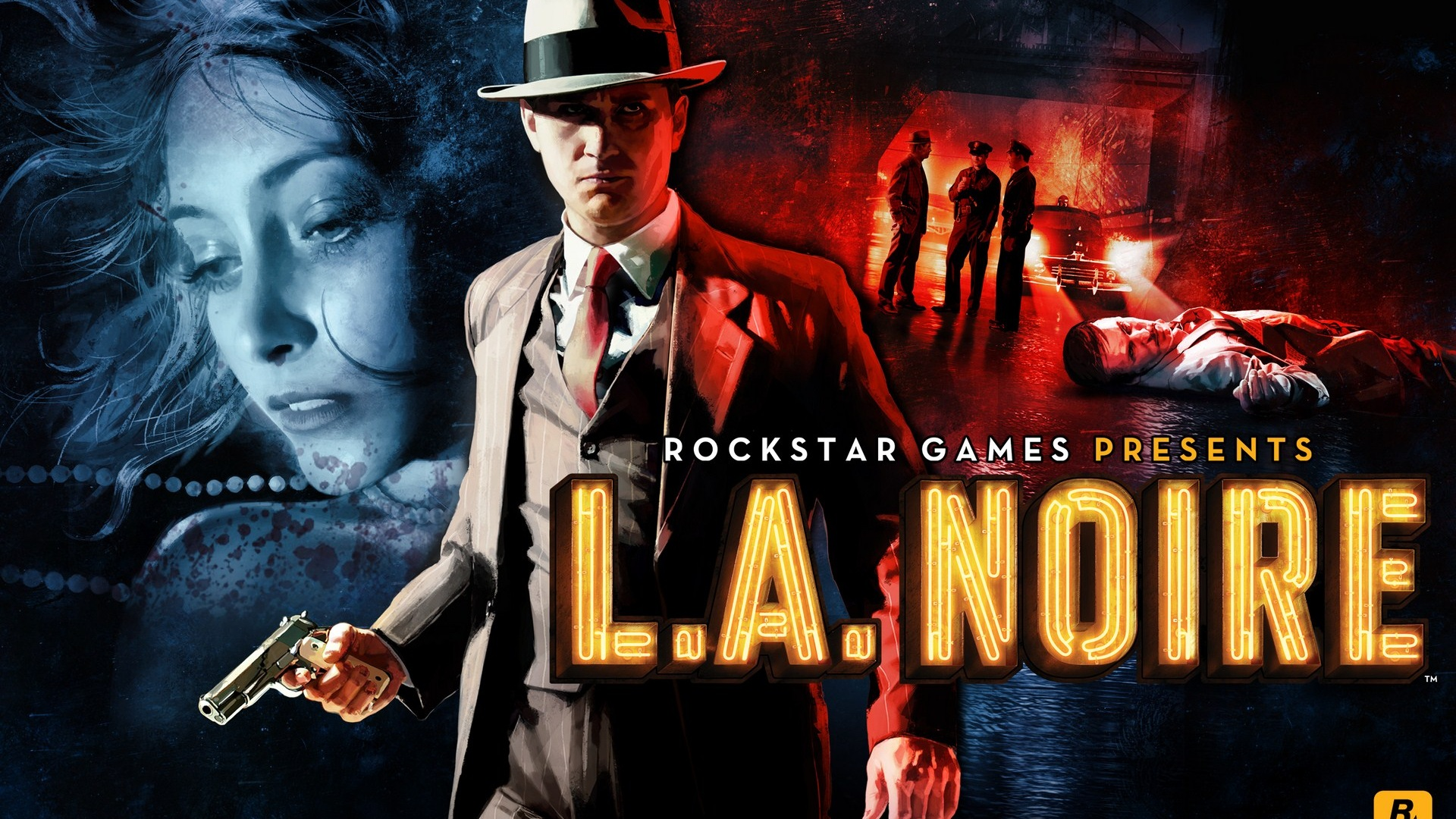 LA-Noire_1920x1080