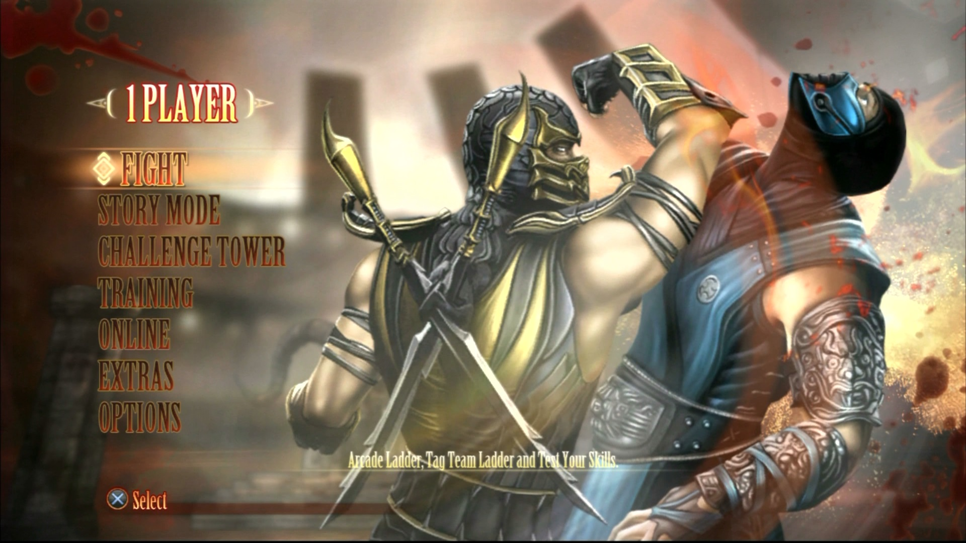 Mortal_Kombat_9_main_menu