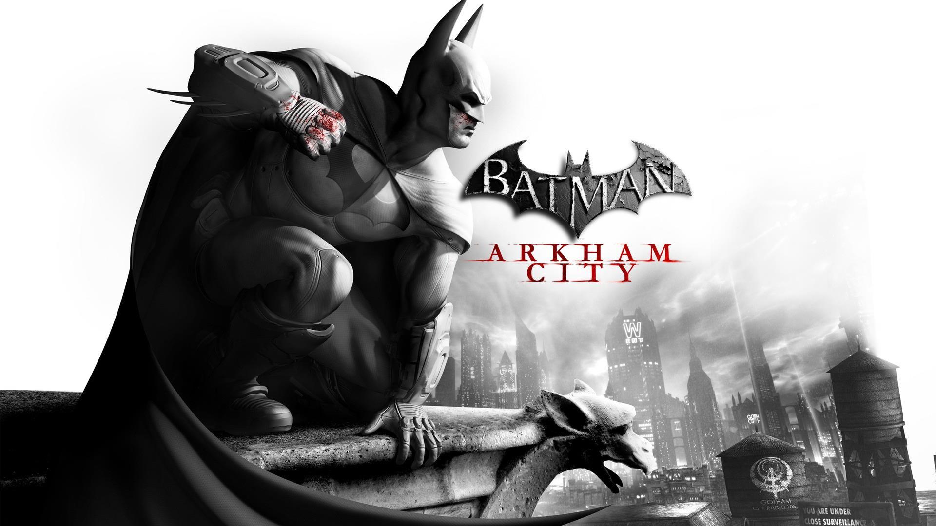batman-on-rooftop-batman-arkham-city-wallpaper-1238