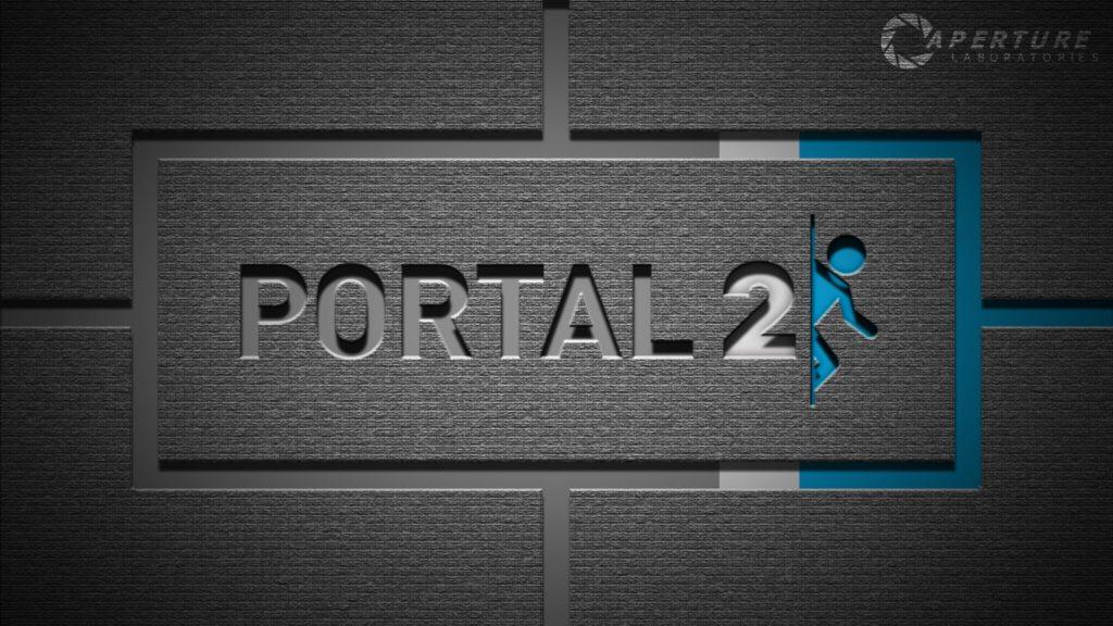 portal_2_wallpaper32