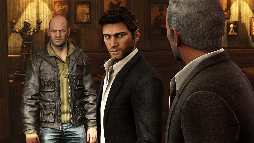 uncharted3-characters