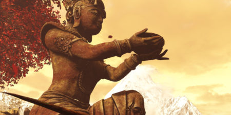 Farcry 4: The Good, The Bad, The Facepalm