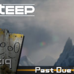 Steep – A Past Due Review