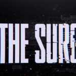 The Surge: Itch Scratching For Souls players – A Review From Scroo