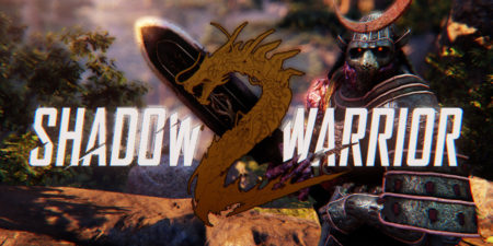 Shadow Warrior is a Good Buy This Week