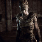 Hellblade: Senua's Sacrifice – Beautiful Desperation – A Review From Scroo