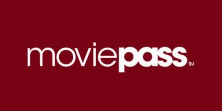 Nonstiq: Movie Pass Review