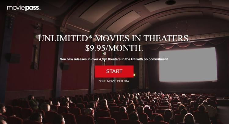 moviepass18f
