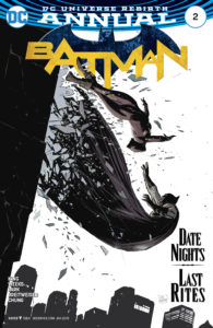 Batman (2016-) Annual 002-000