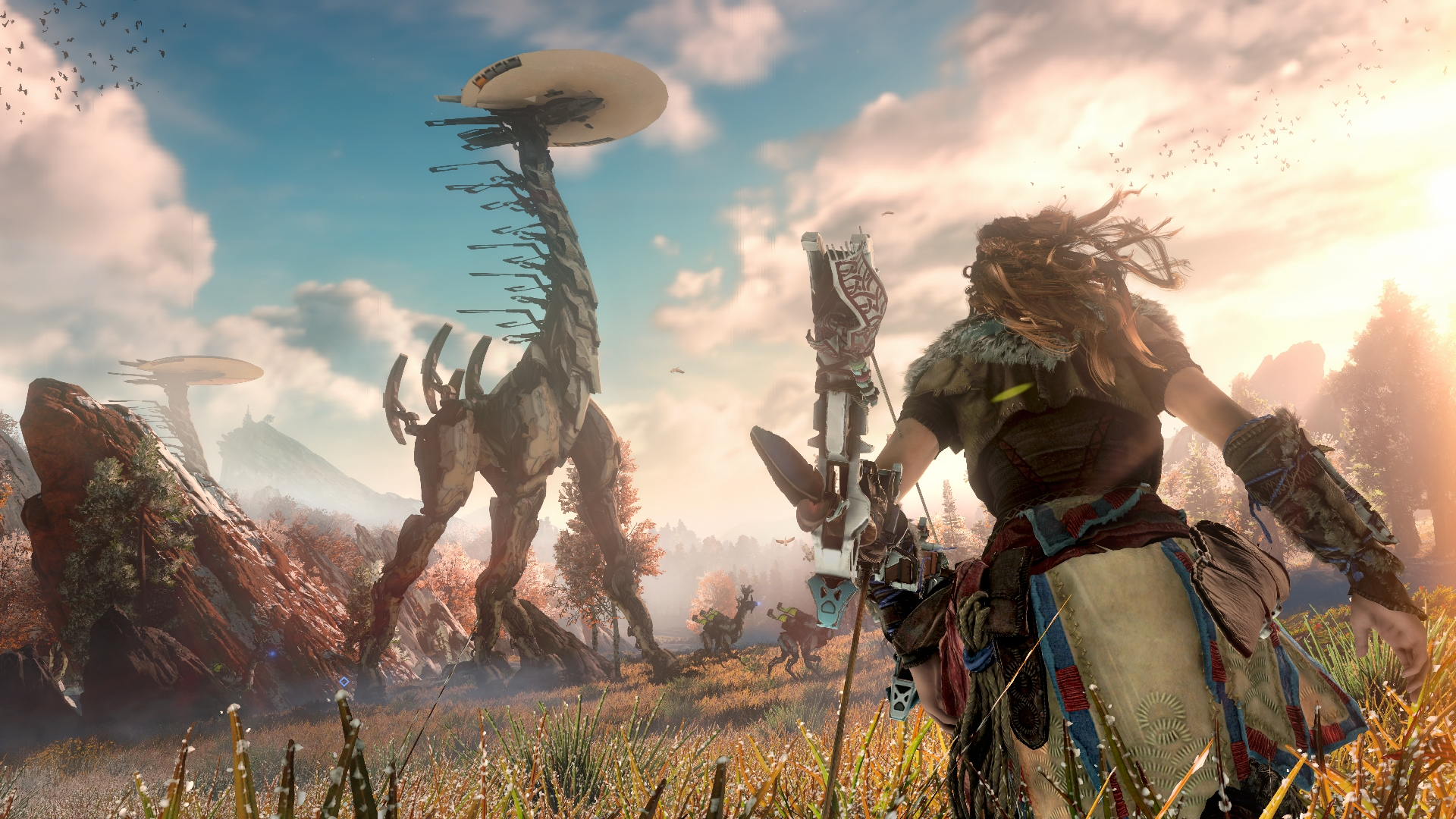 horizon-zero-dawn1