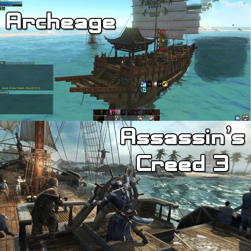 boat_history1