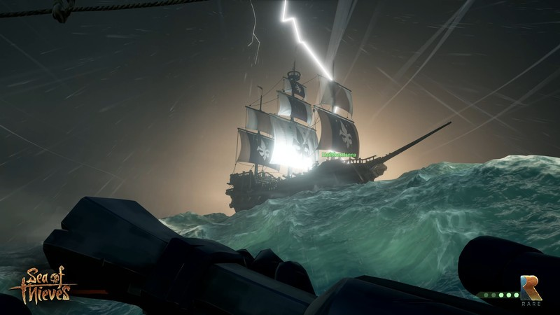 sea-of-thieves_lightning_4k_branded