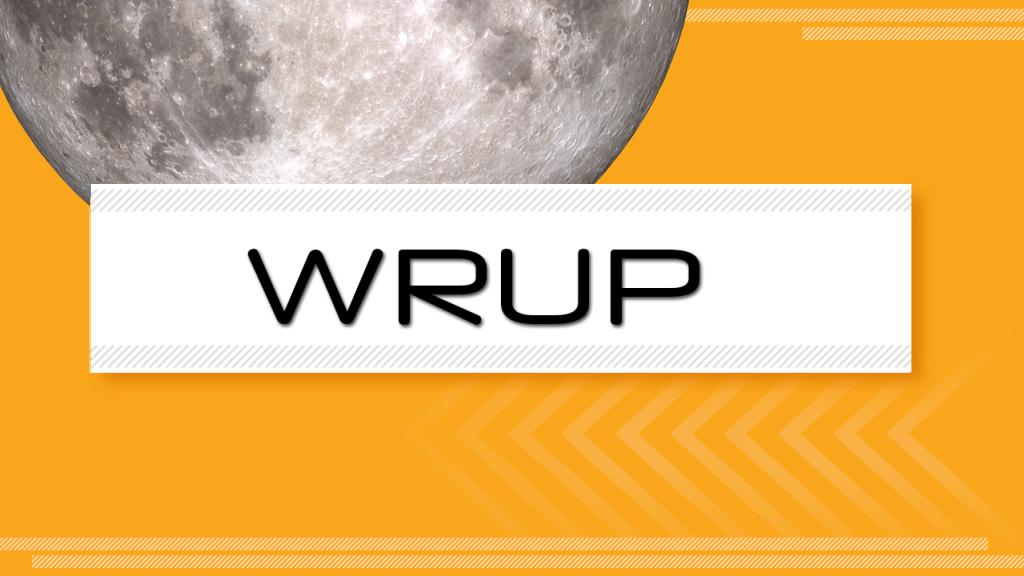 Moon_WRUP
